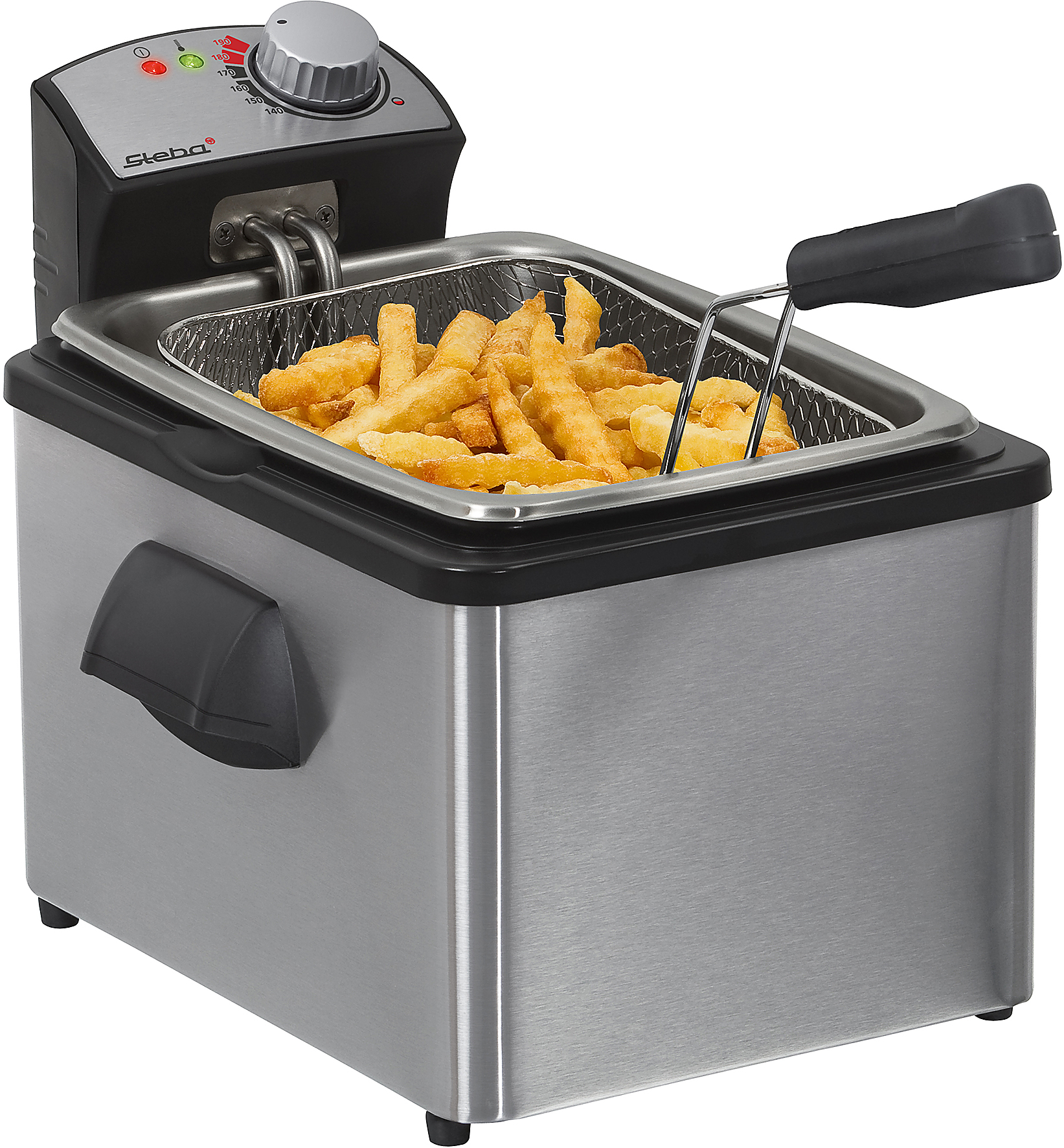 Steba Friture 3,5 L DF282